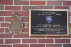 SHL was designated an American Water Landmark by the American Waterworks Association, and a National Historic Civil Engineering Landmark by the American Society of Civil Engineers.