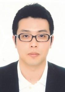 Professional photo of Sung-Hwan Yoon