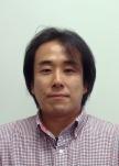 Professional photo Headshot of Yugo Sanada