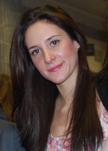 Silvia Volpi.