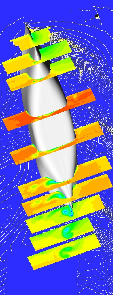 S60_boundarylayer_and_wake_drift