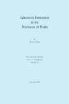 """Cover of the book titled """"Laboratory Instruction in the Mechanics of Fluids"""""""