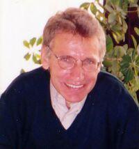 Professor Gerhard H. Jirka