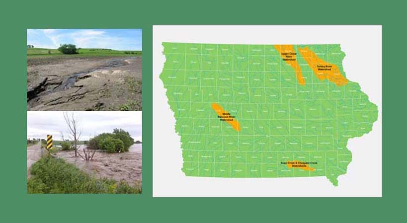 HUD_project_watershed_map_-green NEW