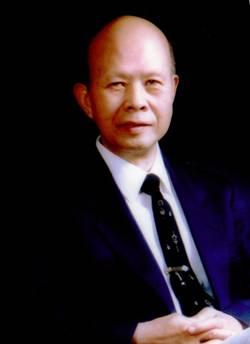 Dr. Lin Bingnan